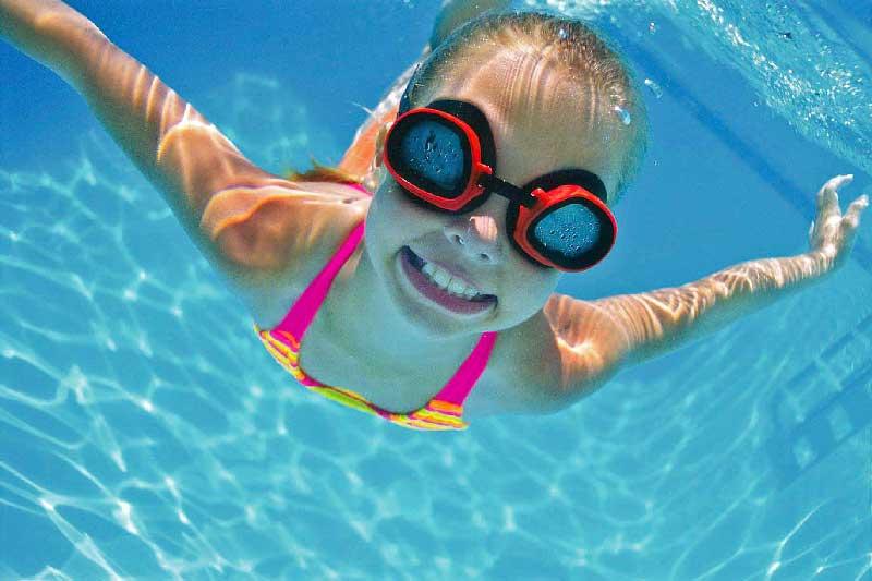 swimlessons