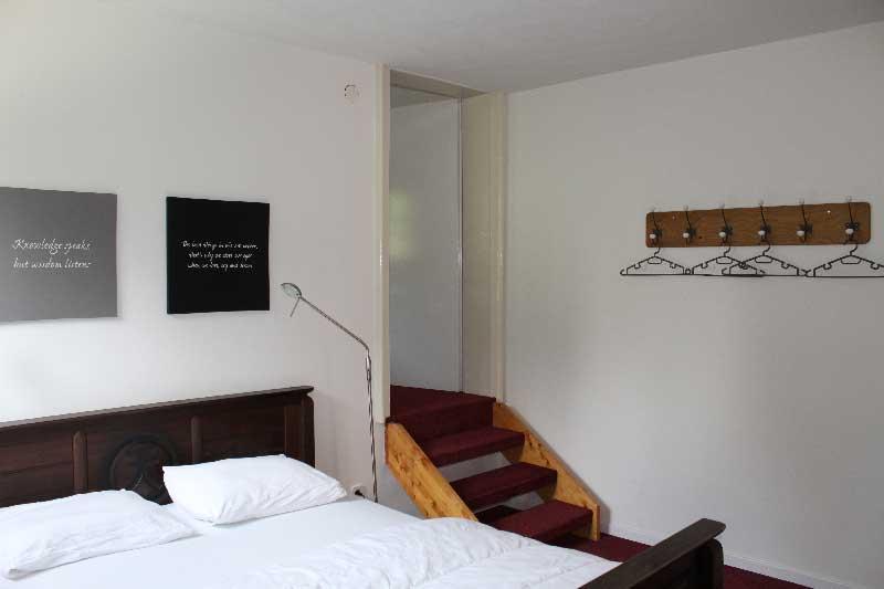 appartement-6
