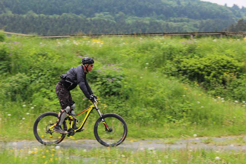 mountainbike-Bikepark-Winterber