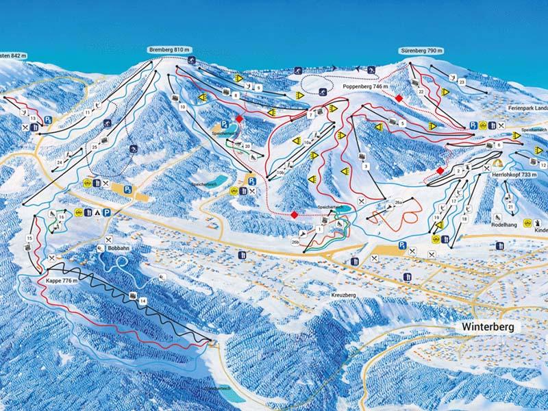 liftkaart-skiliftkarrusel-winterberg