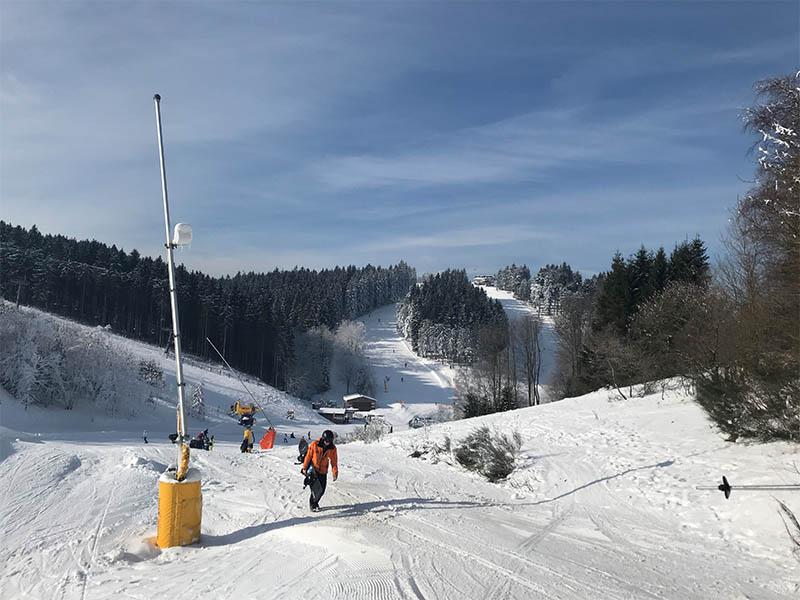 omgeving-winterberg
