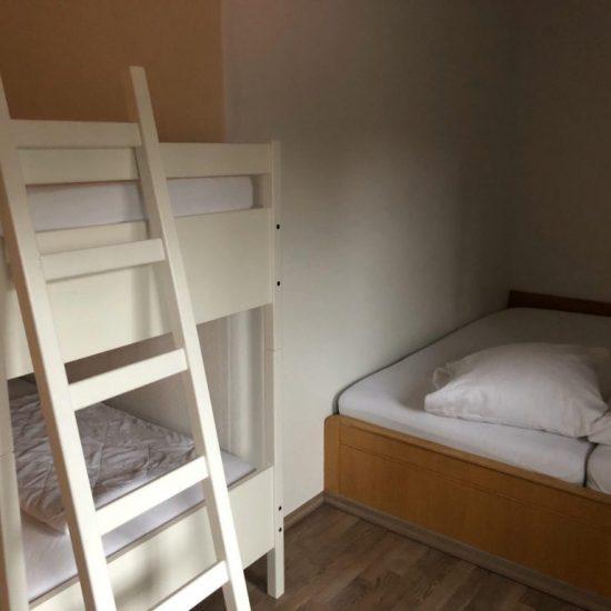 slaapkamer-1-groepaccommodatie-winterberg