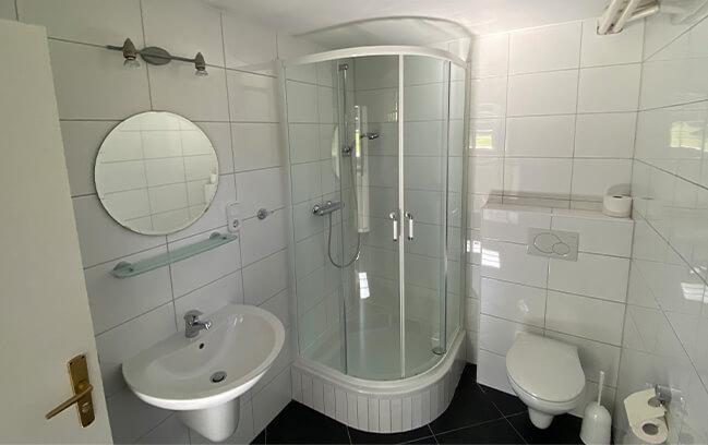 appartement-1-badkamer-1