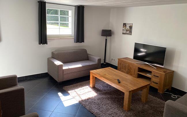 appartement-1-woonkamer