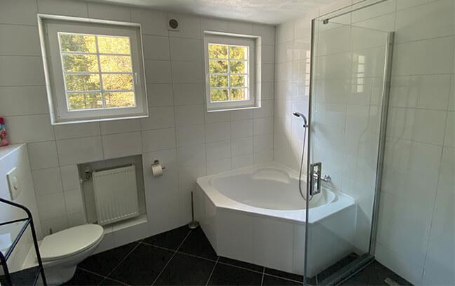appartement-3-badkamer