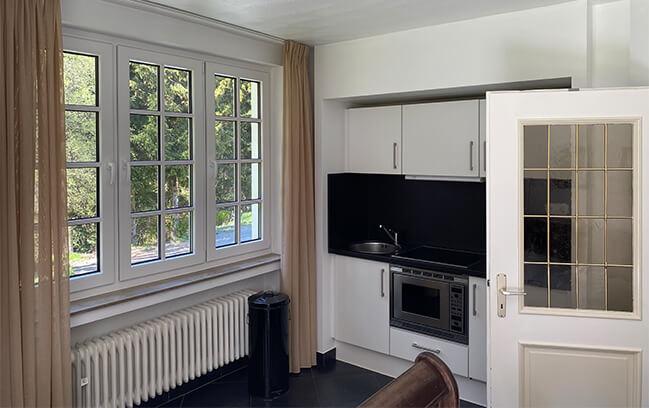 appartement-3-slaapkamer-2-keuken