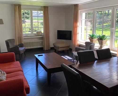 appartement-3-woonkamer
