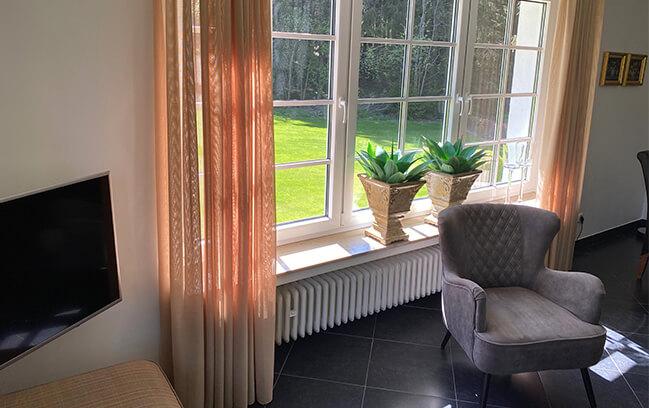 appartement-3-woonkamer-zicht