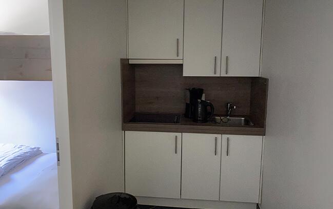appartement-4-keuken