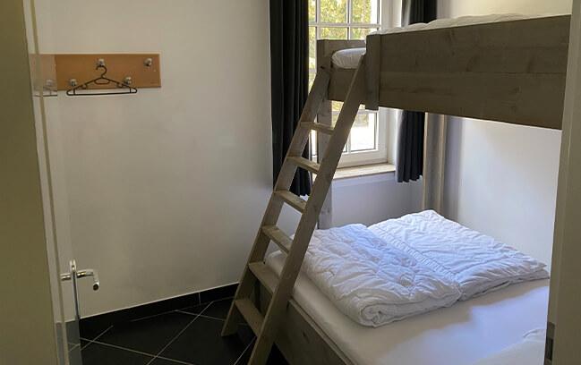 appartement-4-slaapkamer-1