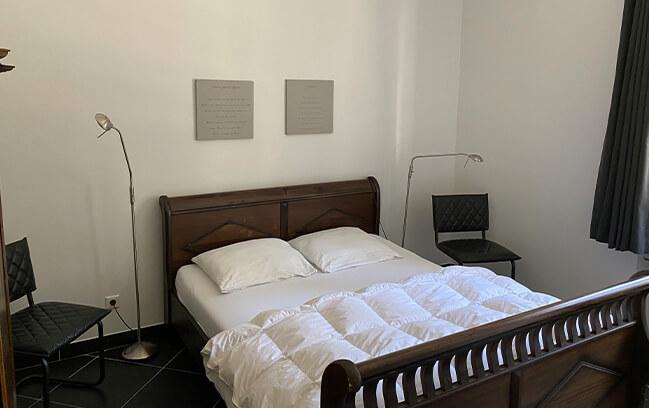 appartement-4-slaapkamer-2