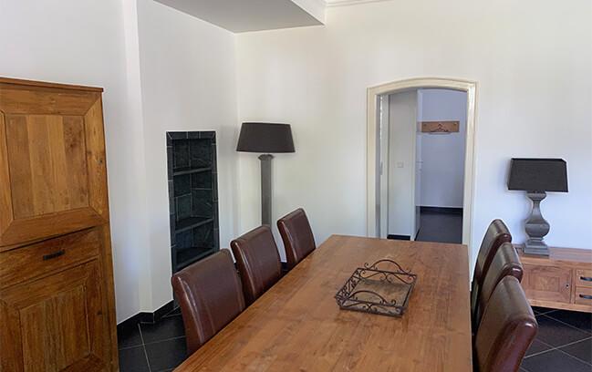 appartement-4-woonkamer-2