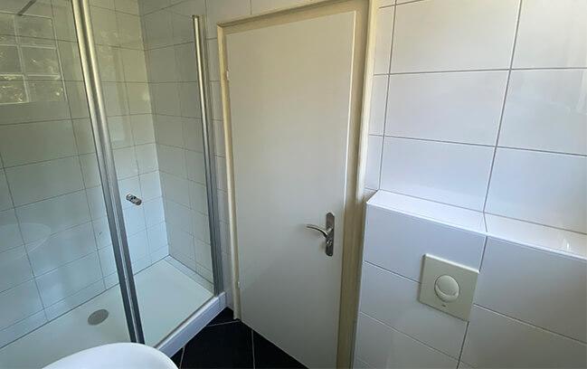 appartement-5-badkamer