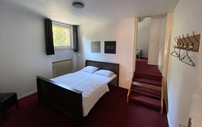appartement-5-slaapkamer