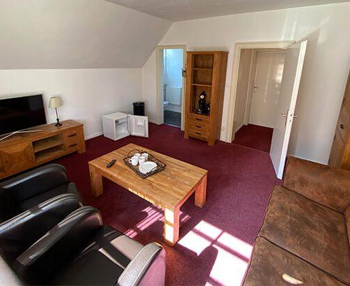 appartement-5-woonkamer