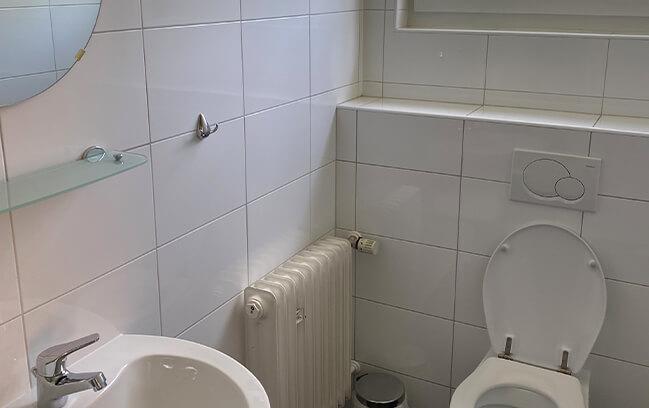appartement-6-badkamer-1