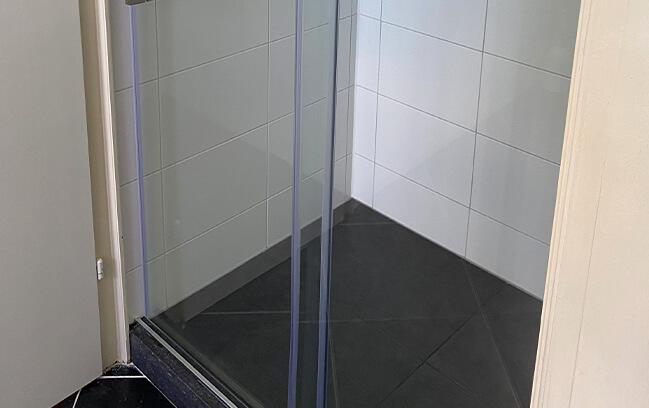 appartement-6-badkamer-2