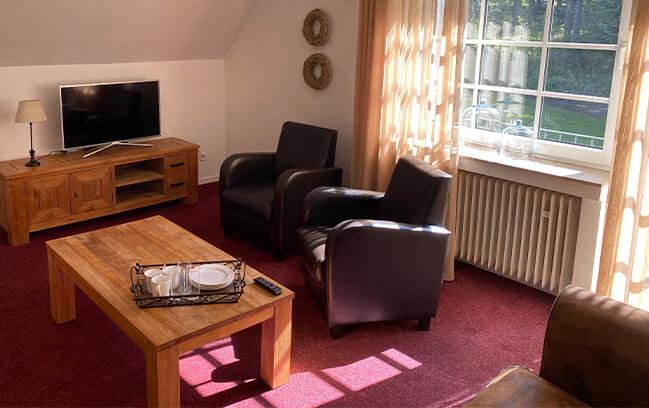appartement-6-woonkamer-1
