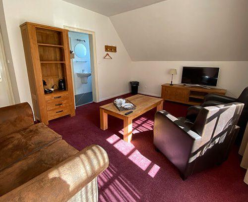 appartement-6-woonkamer