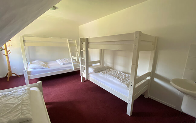 appartement-7-slaapkamer-1
