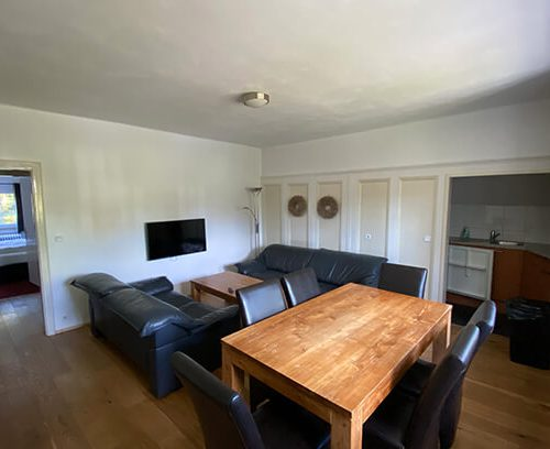 appartement-7-woonkamer-1