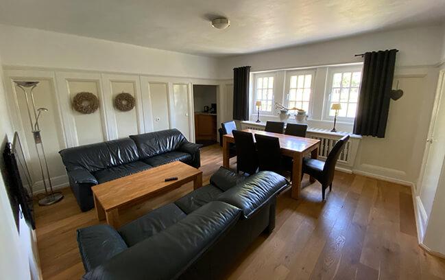 appartement-7-woonkamer